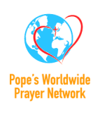 click-to-pray_logo