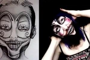bizarre_make_up_02