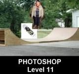fotos-humor153-35