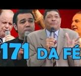 171 da Fé