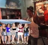 Feira do Acari – Um hit que fará você cantar