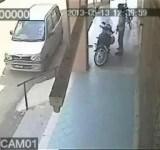 Tarado por motos