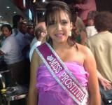 miss prostituta 2013