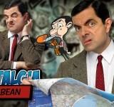 Nostalgia – Mr. Bean