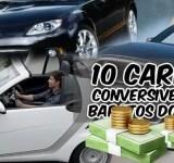 Carros-CAPA