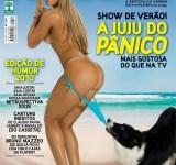 Playboy de Janeiro - Juju Salimeni - Panicat (1)