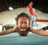 a triste e cruel realidade dos atletas chineses (1)