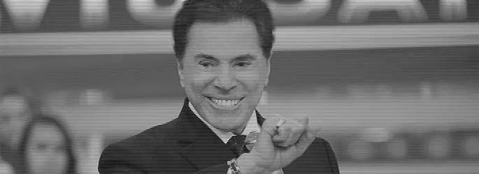 Nostalgia: Silvio Santos
