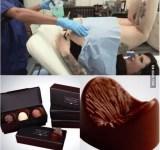 chocolate de cu