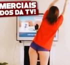 10 top comerciais proibidos na TV