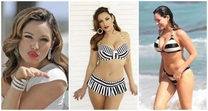 a-mulher-com-o-corpo-mais-perfeito-do-mundo-segundo-estudos-1