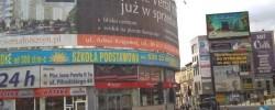 Olsztyn wygrał tytuł Miastoszpeciciela