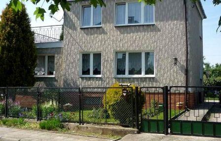 dom-olsztyn-sprzedaz