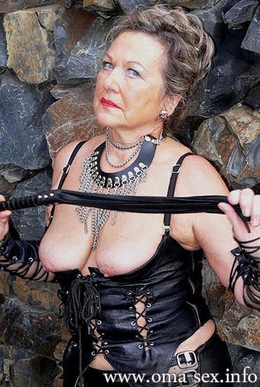 wwwxtase porno eldre damer