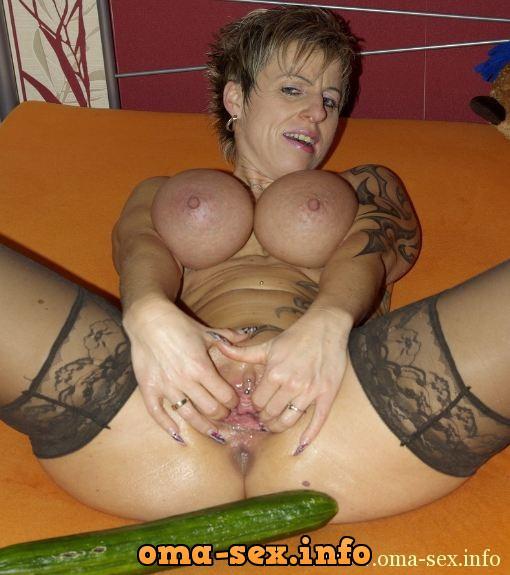 ass to mouth anal sex sie sucht ihn erotik karlsruhe