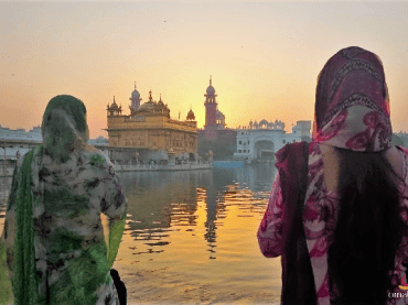 amritsar-golden-temple-sunrise