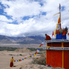 teaching-tour-ladakh-dalai-lama-5