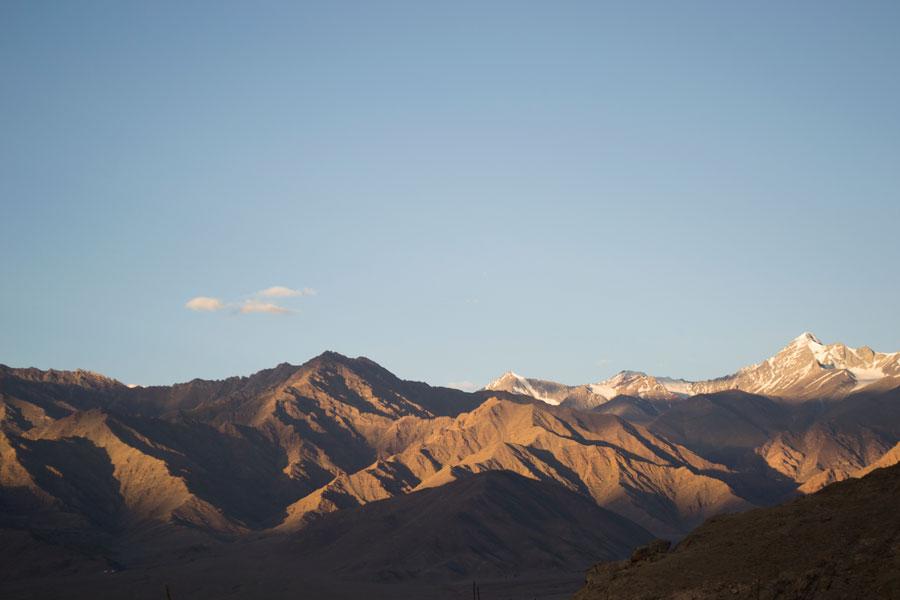 featured_image_vue_de_mahabodhi_choglamsar_yoga_tibetain_dr_chok