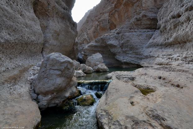 wadi-shab-8