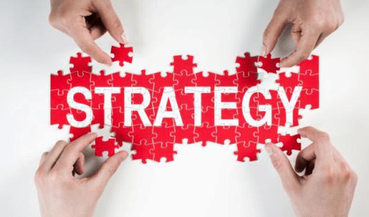 Estrategia online para ganar ventas
