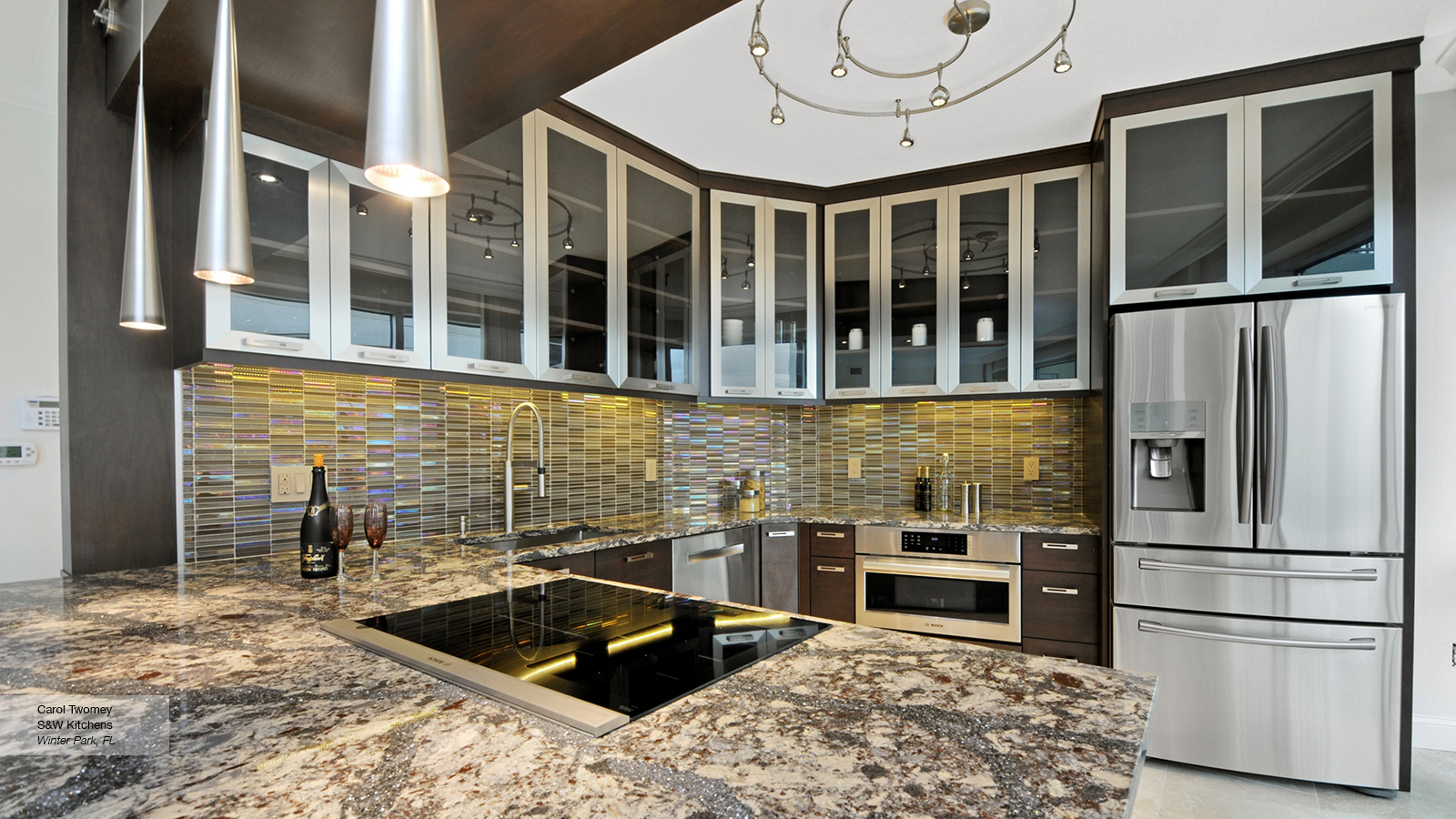 Fullsize Of Walnut Kitchen Cabinets