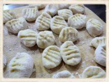 gnocchi 2