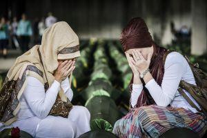 Srebrenica_2013_photo_Sulejman_Omerbasic-4-c32.jpg