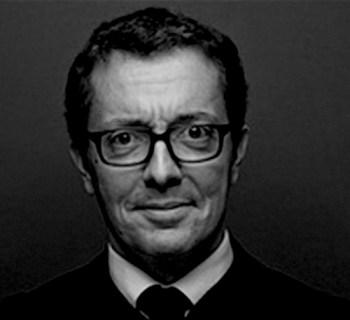 foot-l-homme-de-medias-jacques-henri-eyraud-prochain-president-de-l-olympique-de-marseille