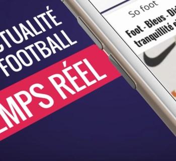 unfp application-footballeur-pro
