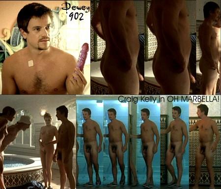 frank sinatra nude