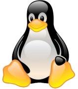 Nieuwe Kernel 3.18 deze maand uitgebracht. / afbeelding via OMG Ubuntu