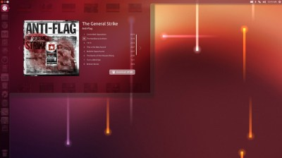 [How To] Add Live Wallpaper to The Ubuntu Desktop - OMG! Ubuntu!
