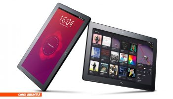 Ubuntu-m10-tablet-landscape-angle