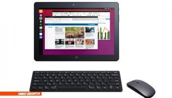 ubuntu-tablet-windowed-mode-2