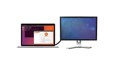 Set a Different Wallpaper for Each Monitor on Ubuntu - OMG! Ubuntu!