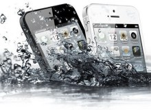 fix-a-mobile-phone-from-water-damage
