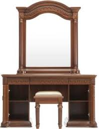 dressing-table-in-bedroom