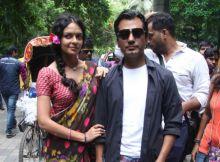 bidita-bag-nawazuddin-siddiqui