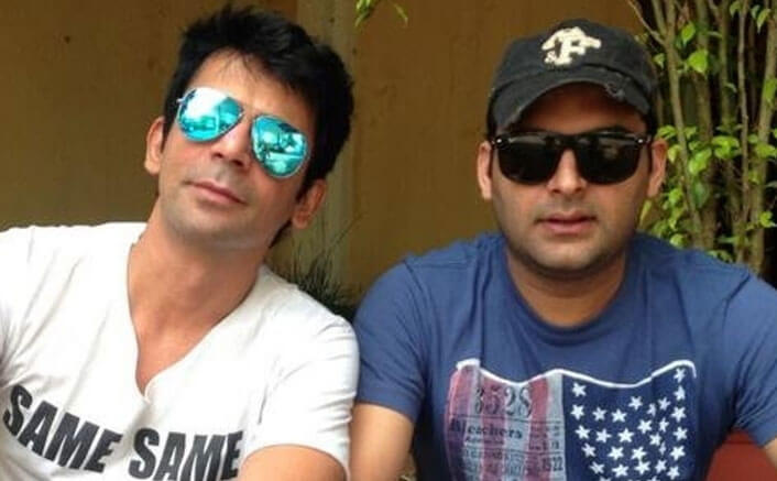 kapil-sharma-wished-sunil-grover