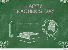 Happy-Teachers-Day