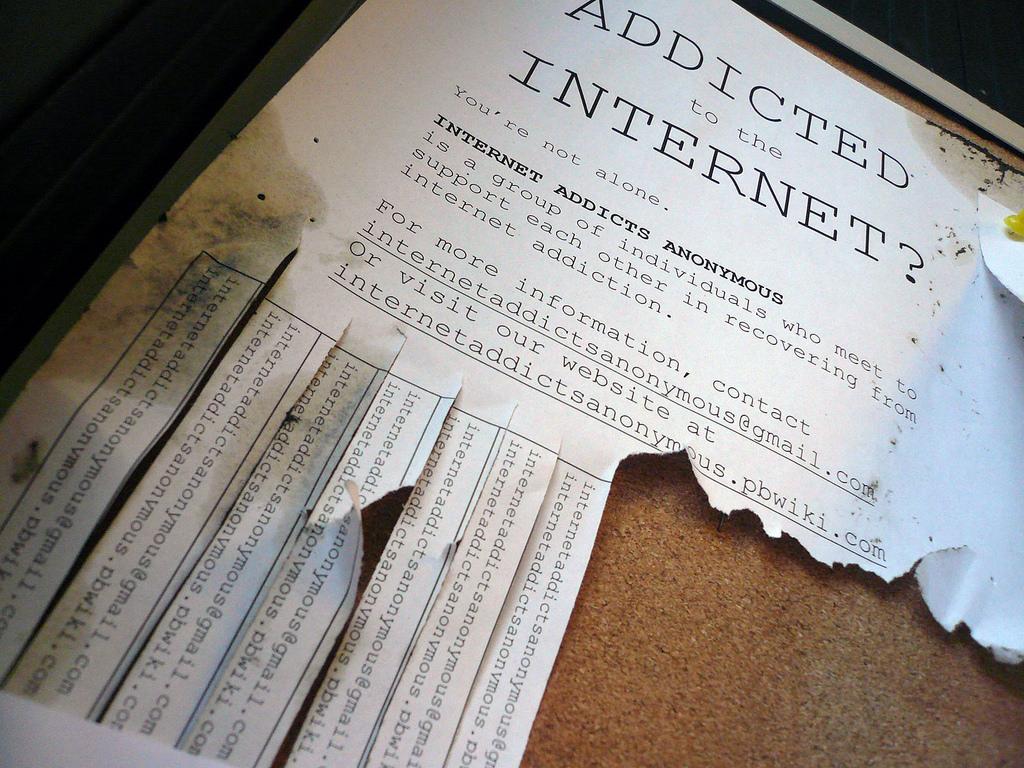 addiction-to-internet