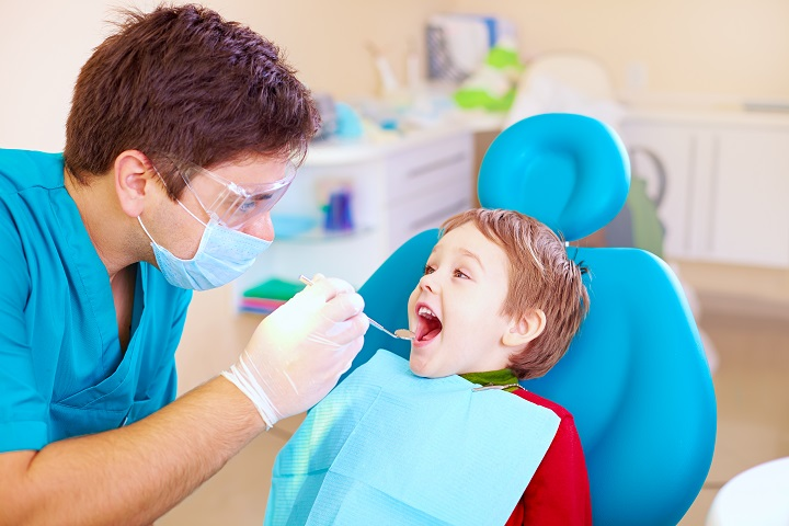 importance-good-oral-health