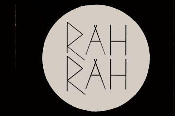 Rah Rah