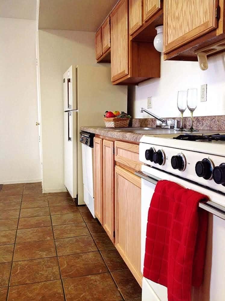 Omni 1 Bedroom Apartments Omni And Centre Square Apartments In Las Cruces Nm