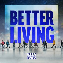 Better Living with Nick Carissimi