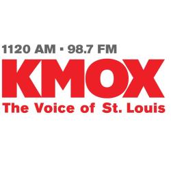 KMOX Home Improvement Show