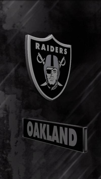 Raiders Live Wallpaper Android Personalization best android apps free download