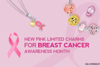 Pink October - Breast Cancer awareness month