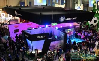 Fastweb Milan Games Week