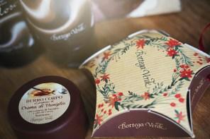 Bottega Verde per il Natale.. e 3 consigli da seguire per il regalo beauty perfetto! | #Giftideas
